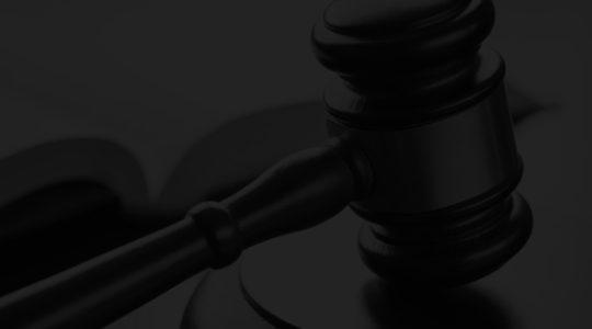 2010 – Jury Verdict, Lake County Common Pleas Court